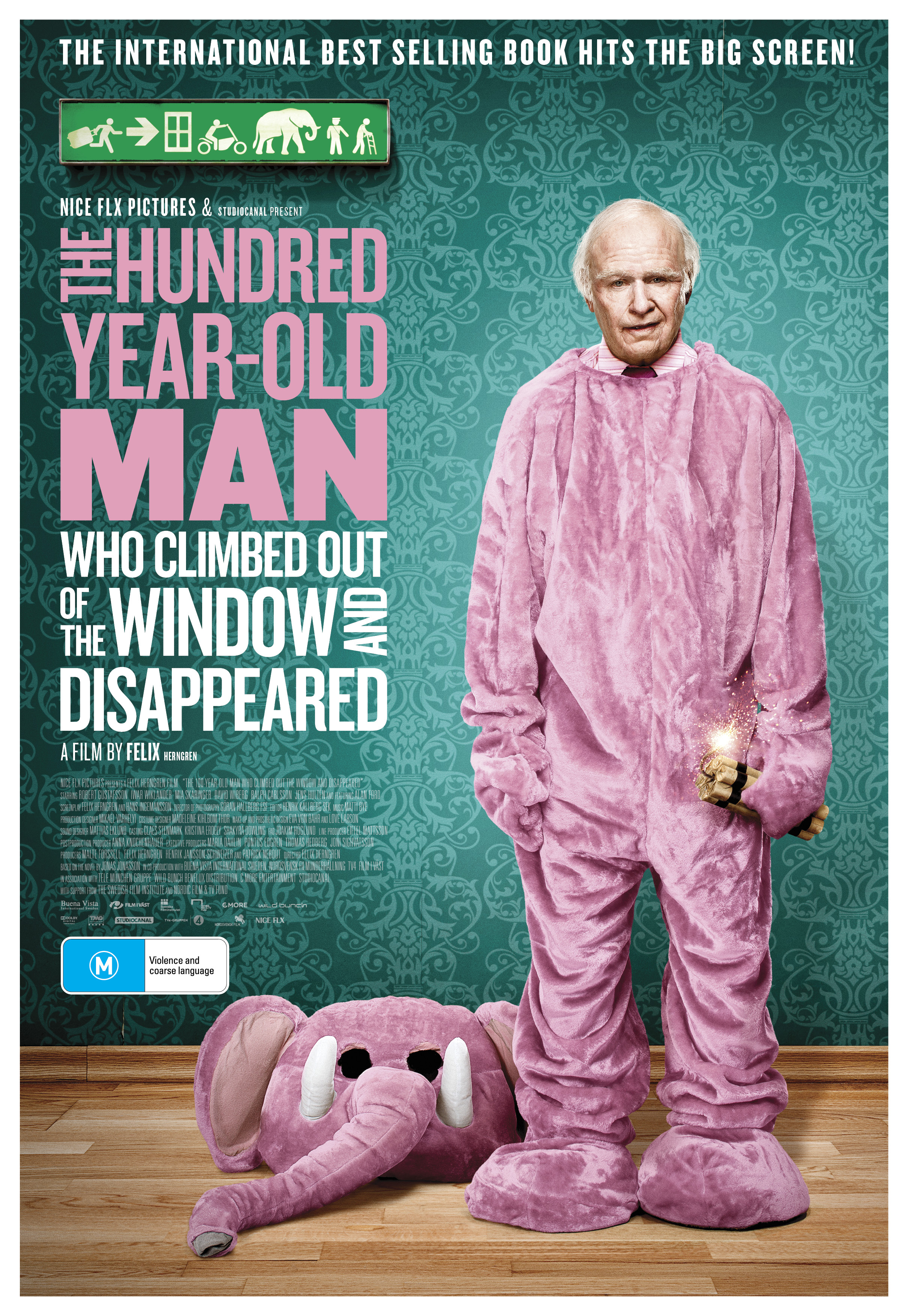 100-Year-Old-Man-poster