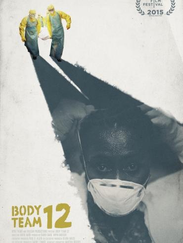 Body_Team_12_Poster