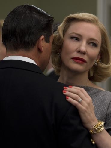 Cate_Blanchett_Carol