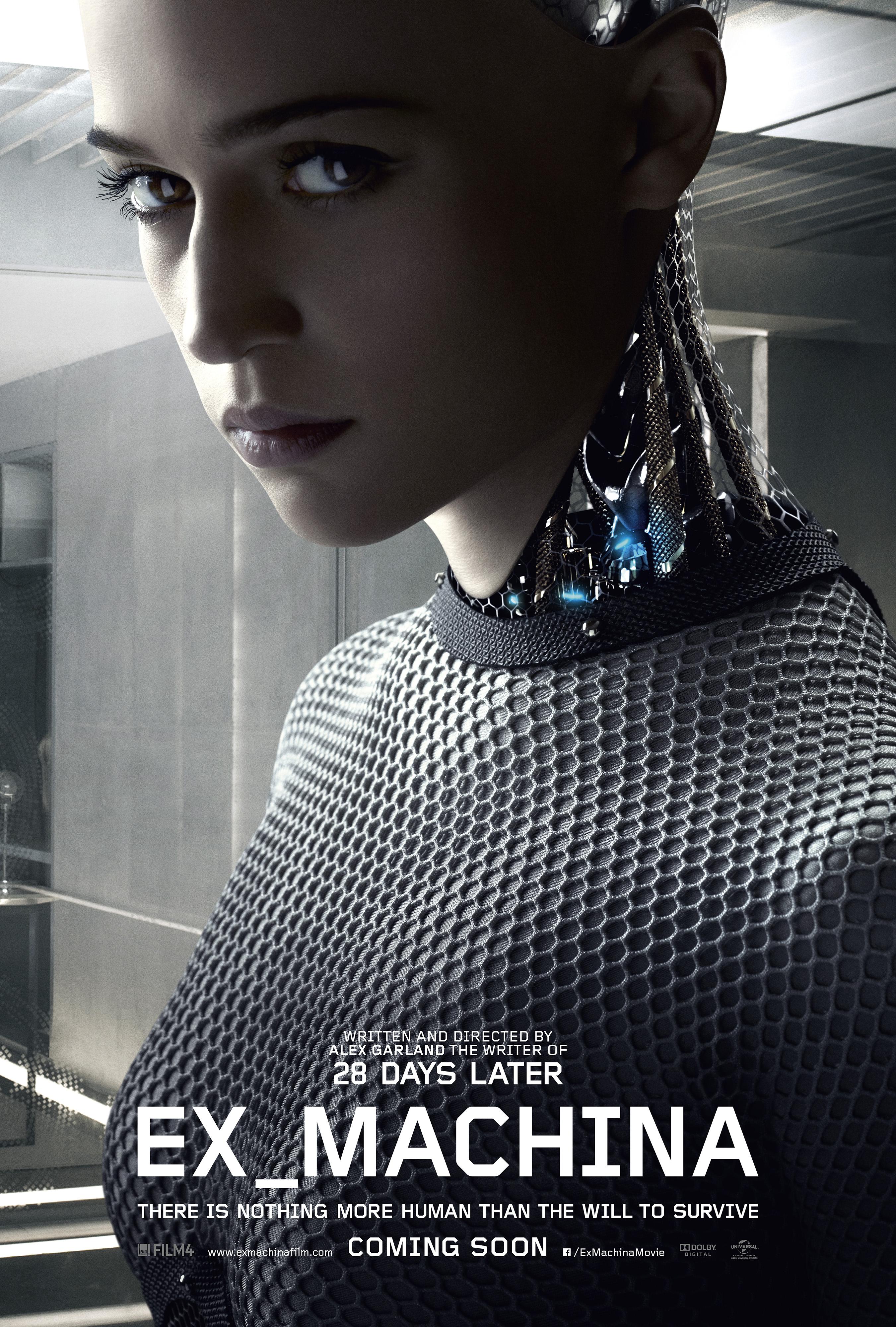 Ex_Machina_Poster