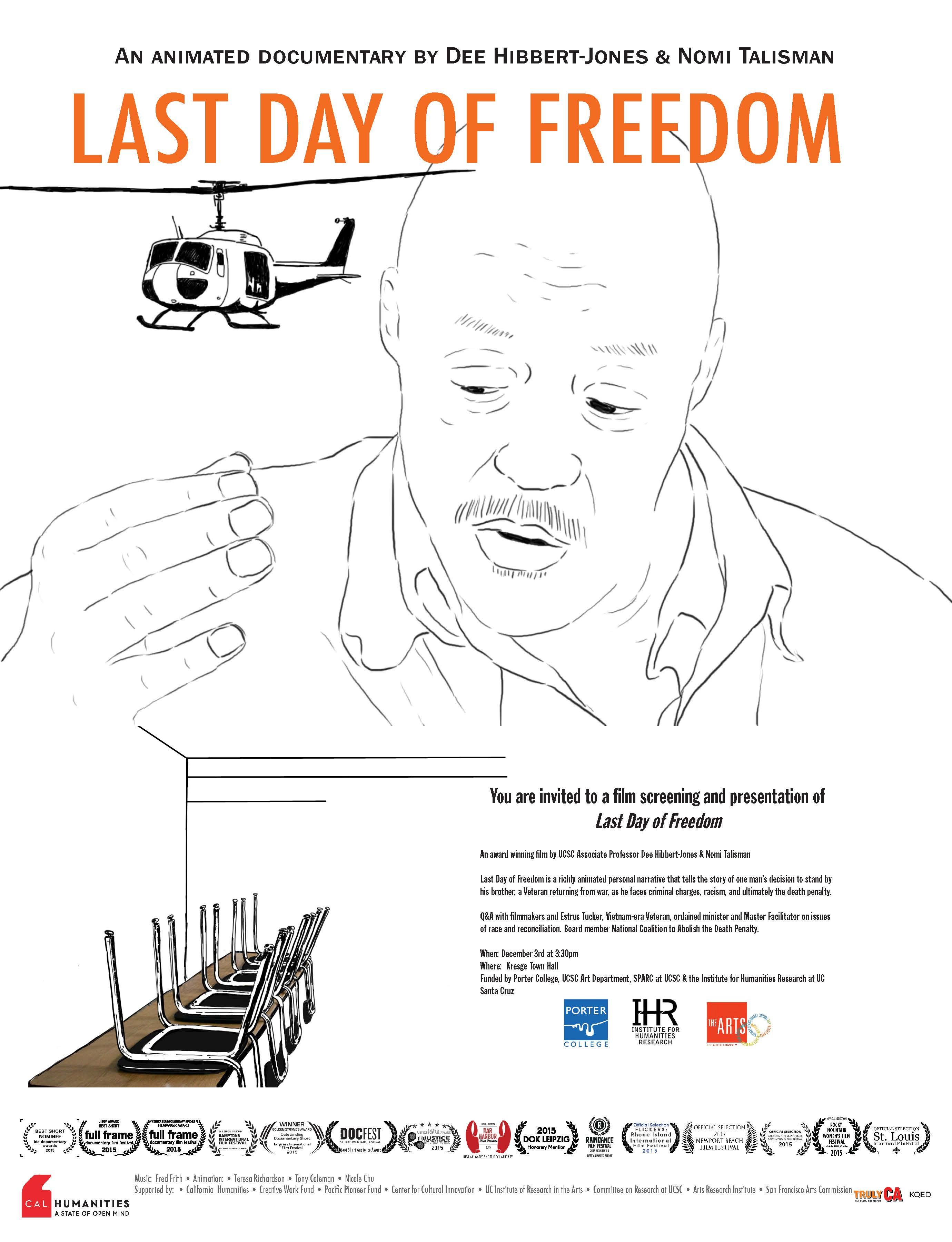 Last_Day_of_Freedom_Poster