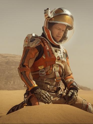 Matt_Damon_The_Martian