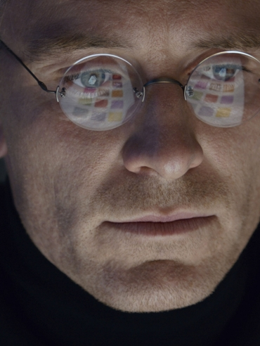 Michael_Fassbender_Steve_Jobs
