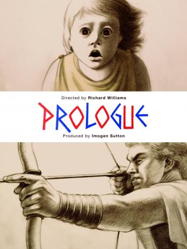 prologue_poster