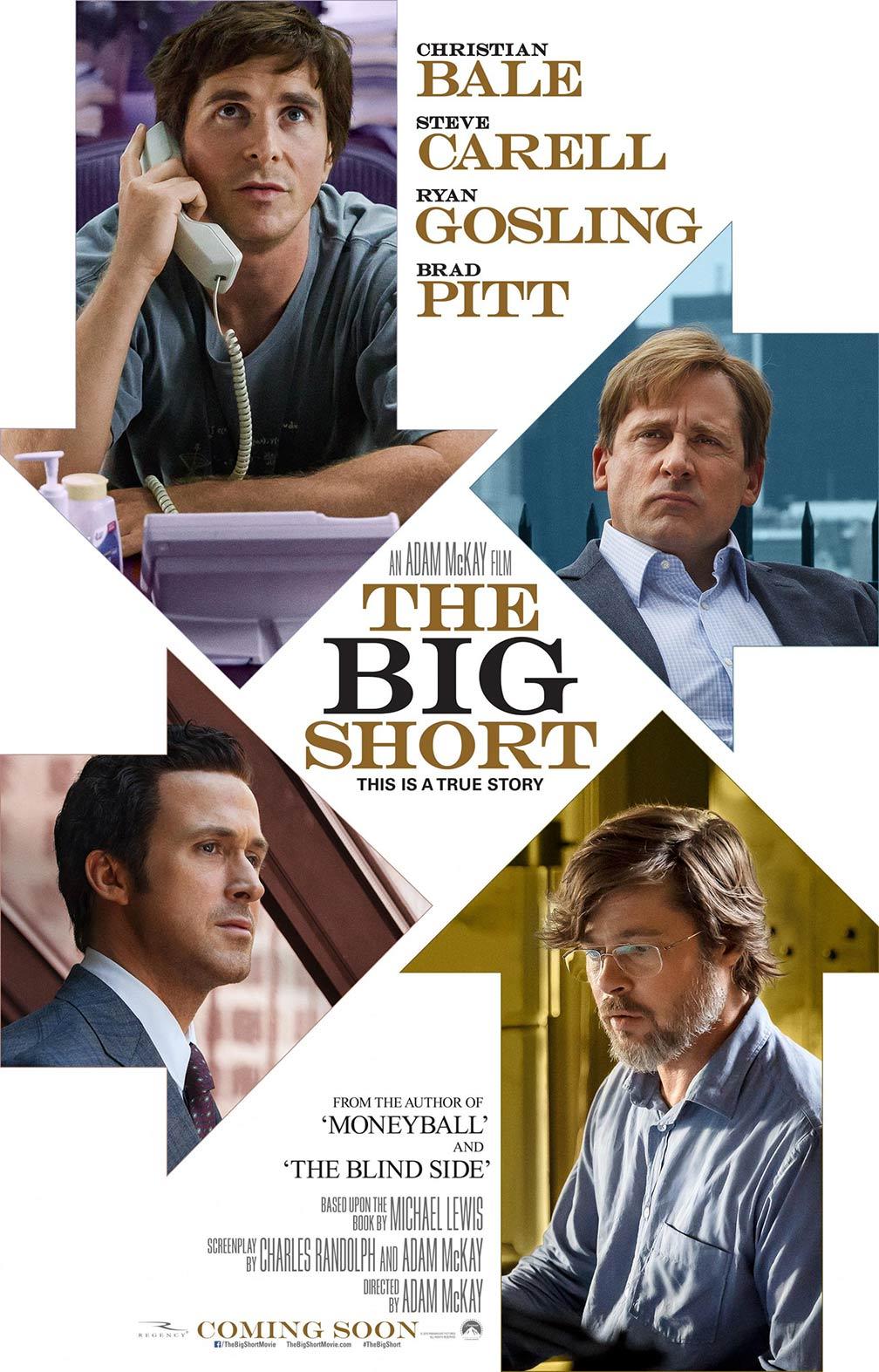 the_big-_short