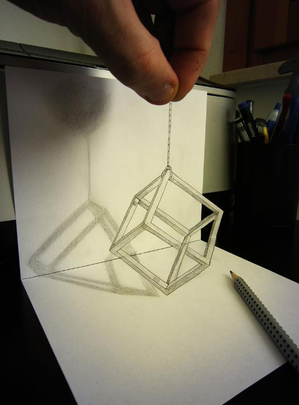 3d-pencil-drawings-114