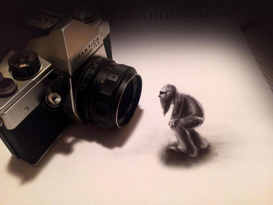 3d-pencil-drawings-12