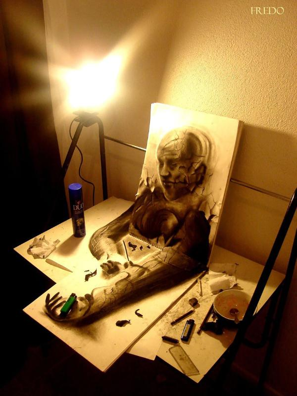 3d-pencil-drawings-122