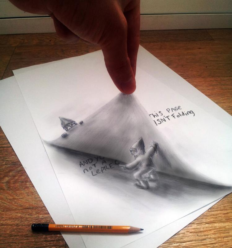 3d-pencil-drawings-13