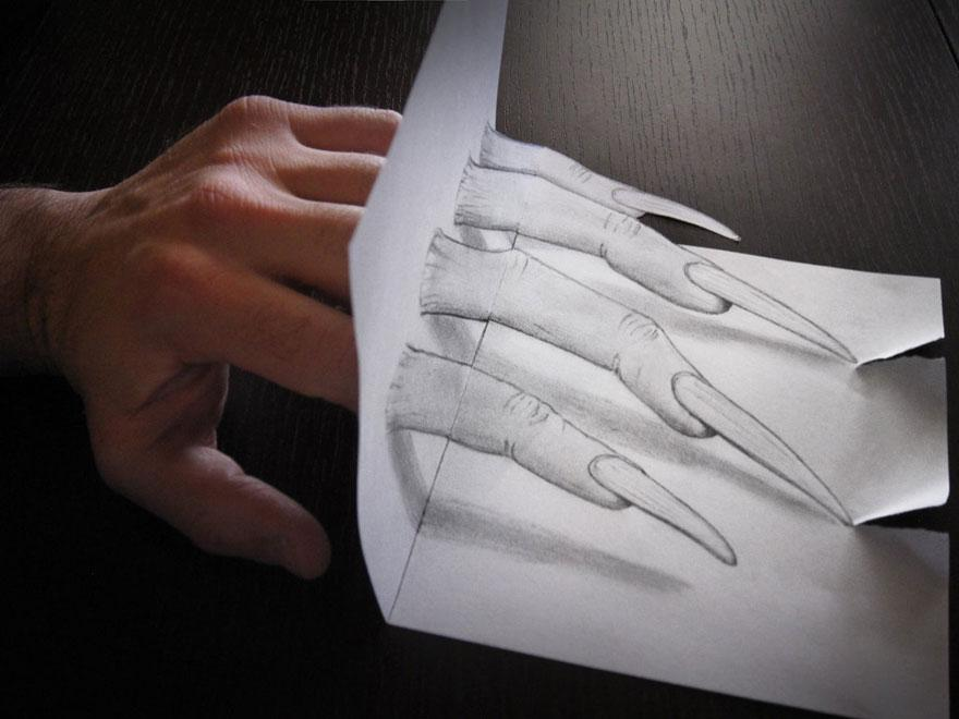 3d-pencil-drawings-20
