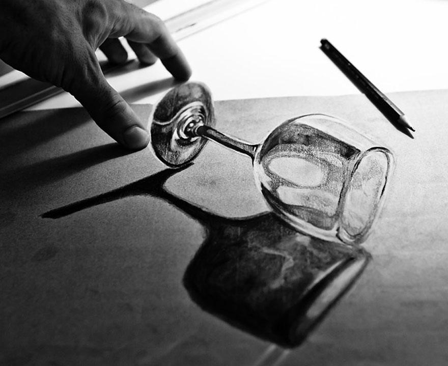 3d-pencil-drawings-28
