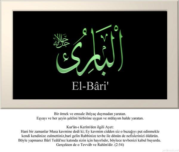 el-bari