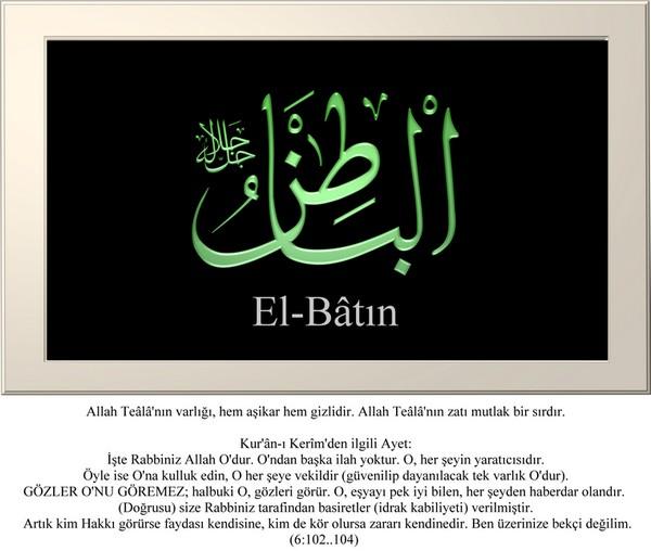 el-batin