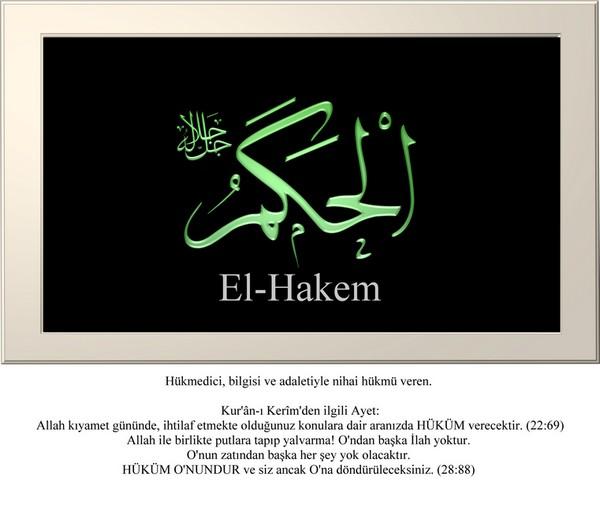 el-hakem
