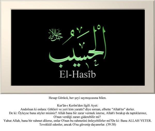 el-hasib
