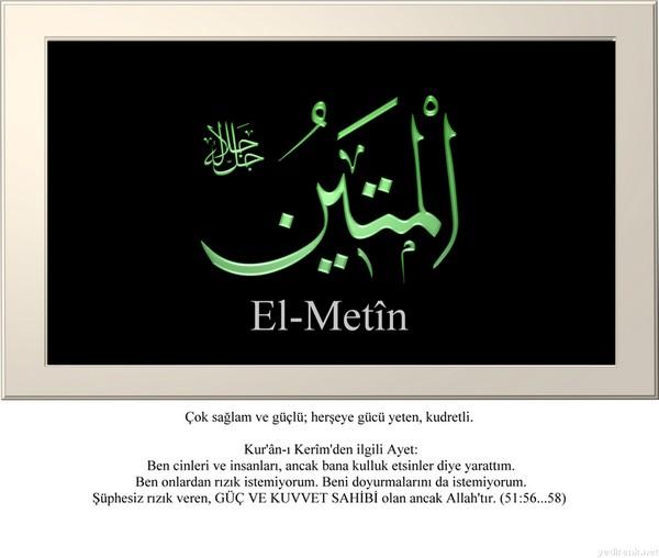 el-metin