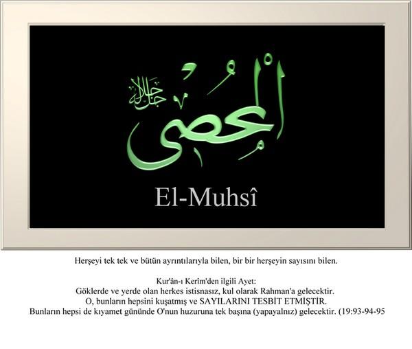 el-muhsi
