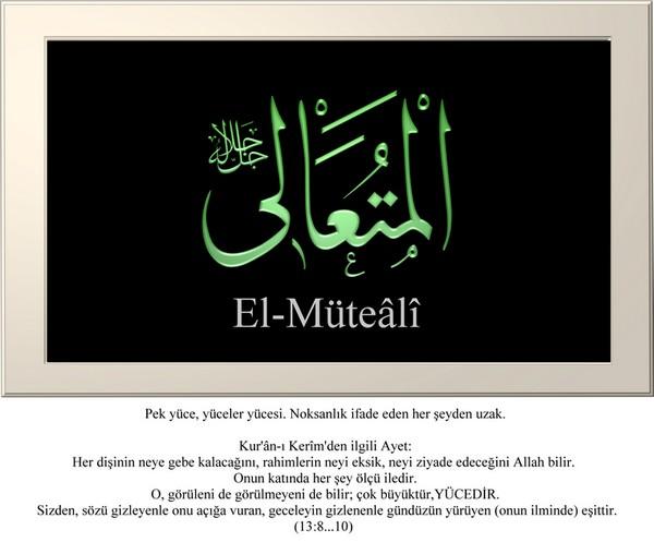 el-muteali