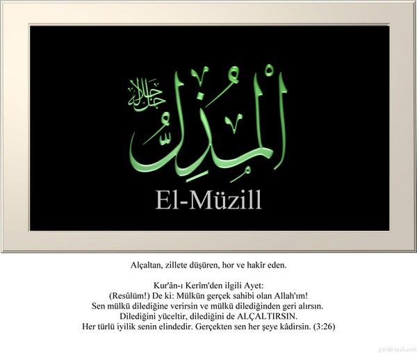 el-muzill