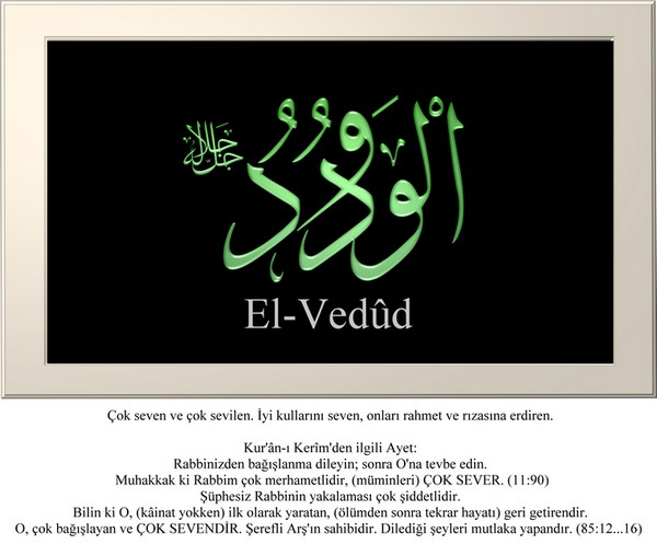 el-vedud