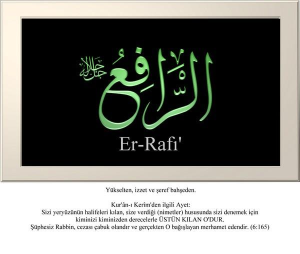 er-rafi