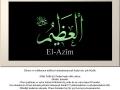 el-azim
