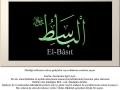 el-basit