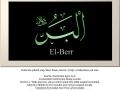 el-berr