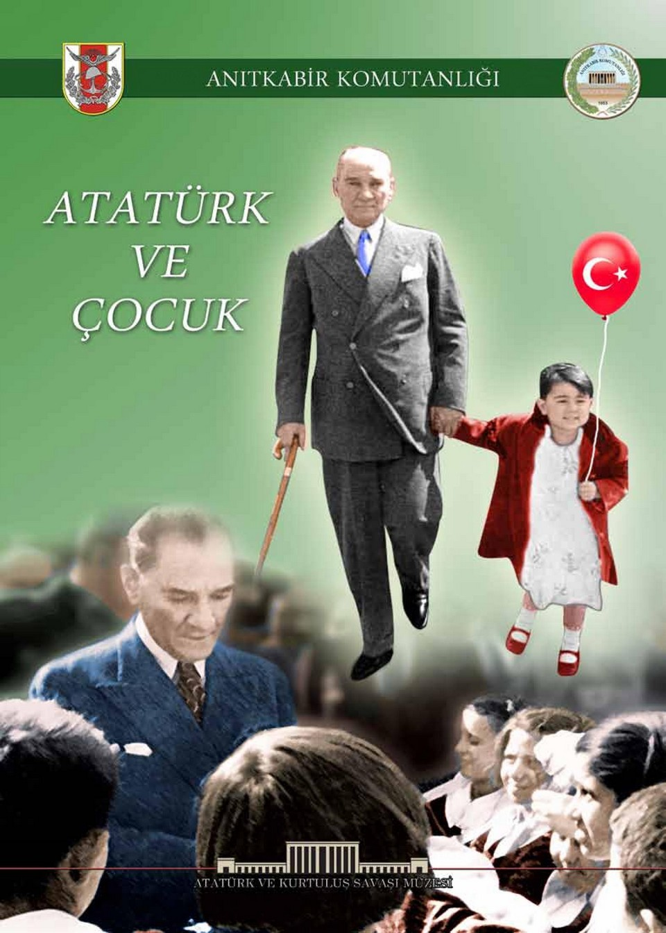 ataturkvecocuk-page-001