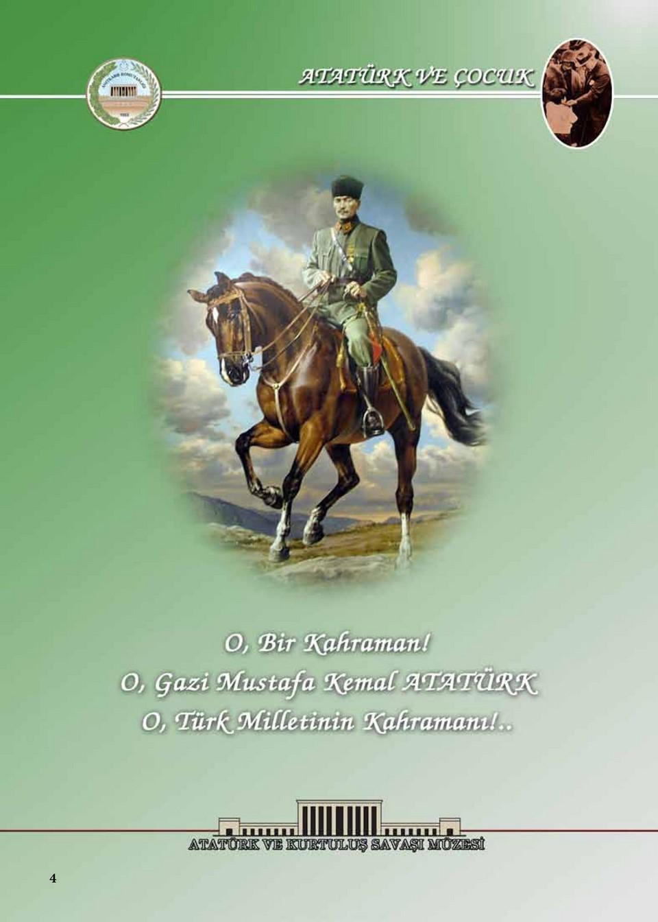 ataturkvecocuk-page-006