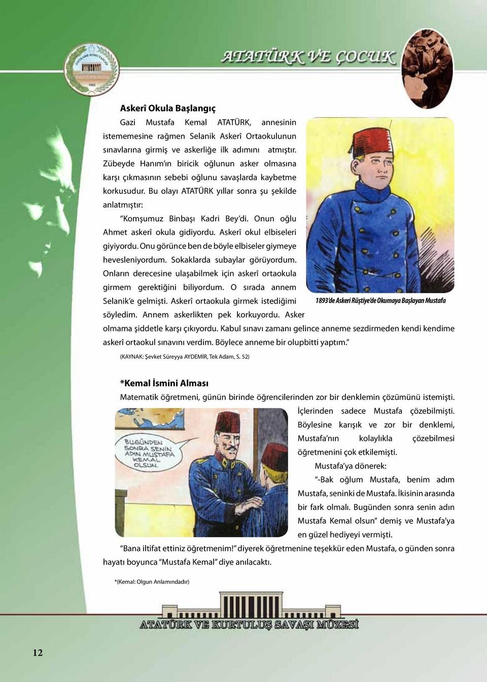 ataturkvecocuk-page-014