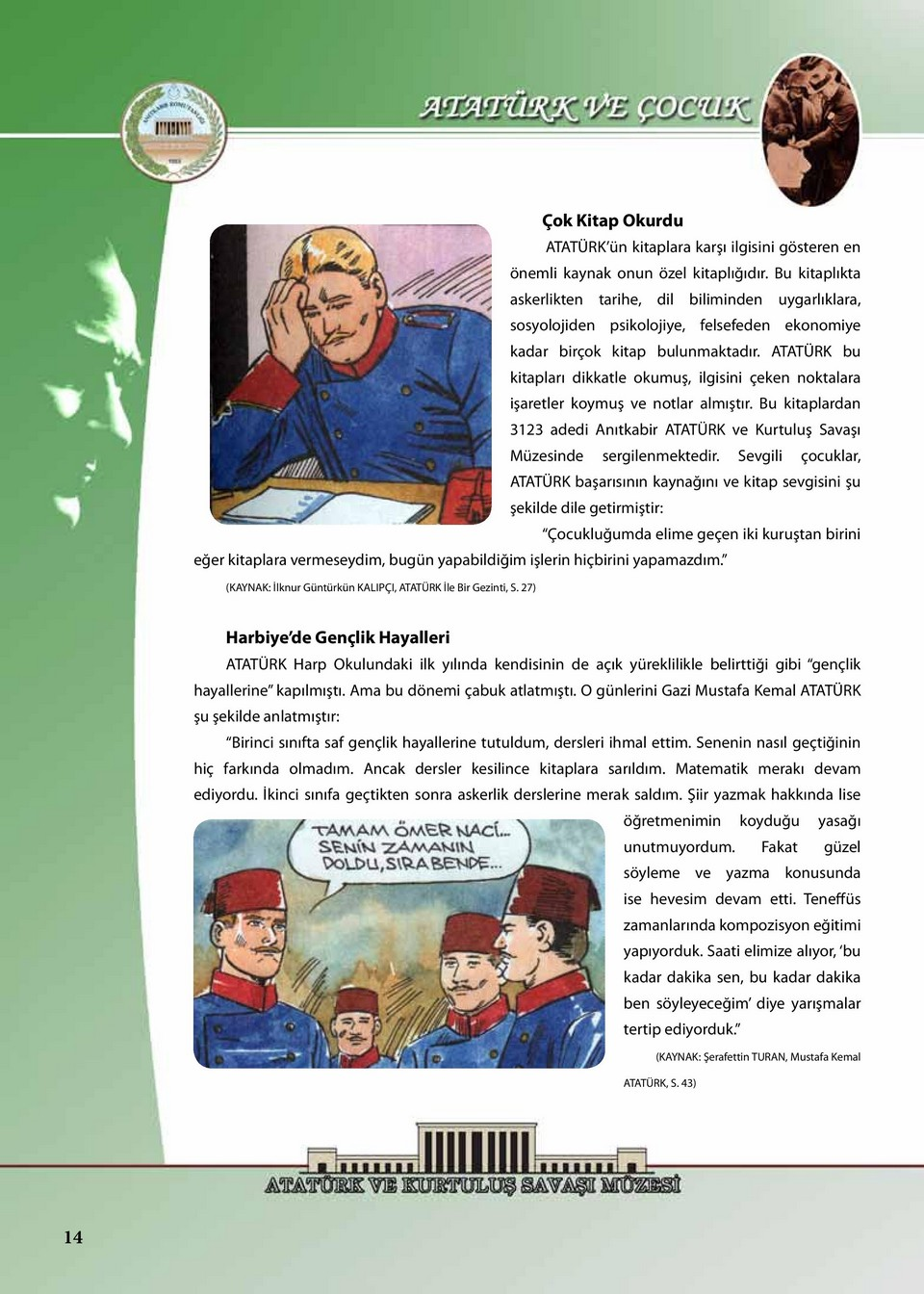 ataturkvecocuk-page-016