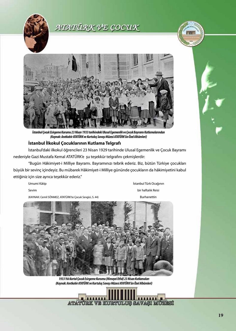ataturkvecocuk-page-021