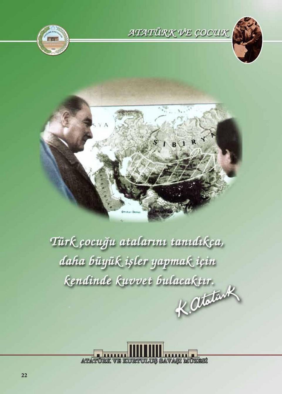 ataturkvecocuk-page-024