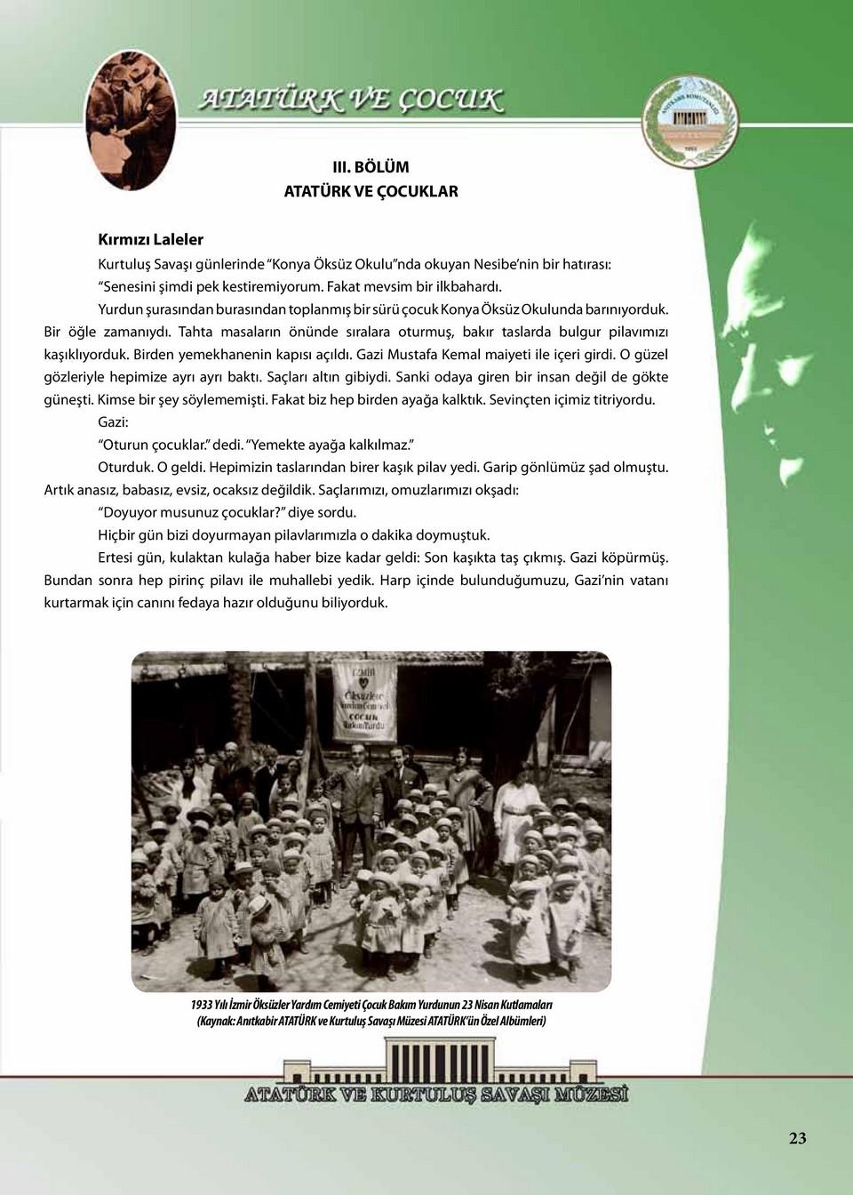 ataturkvecocuk-page-025