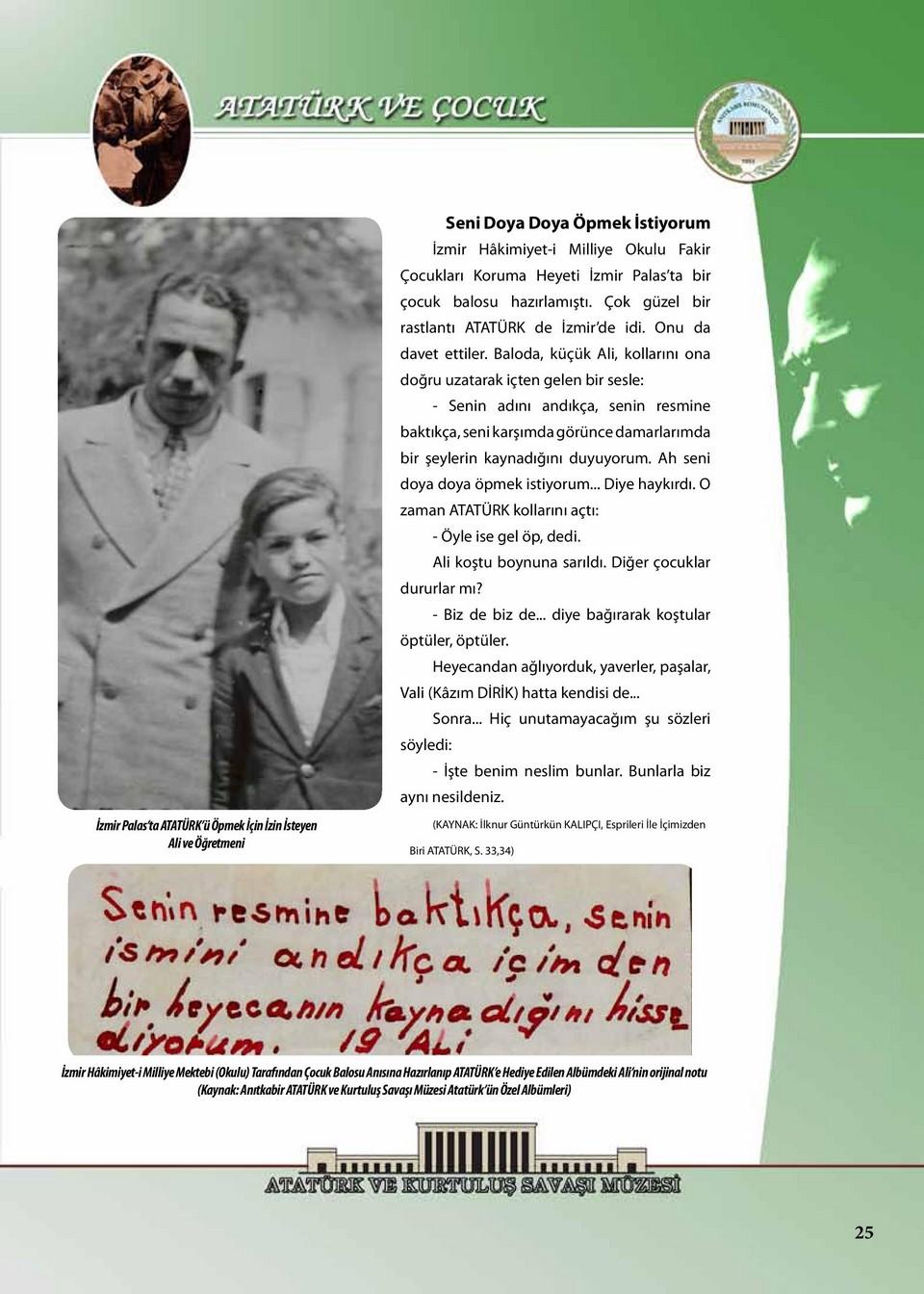 ataturkvecocuk-page-027