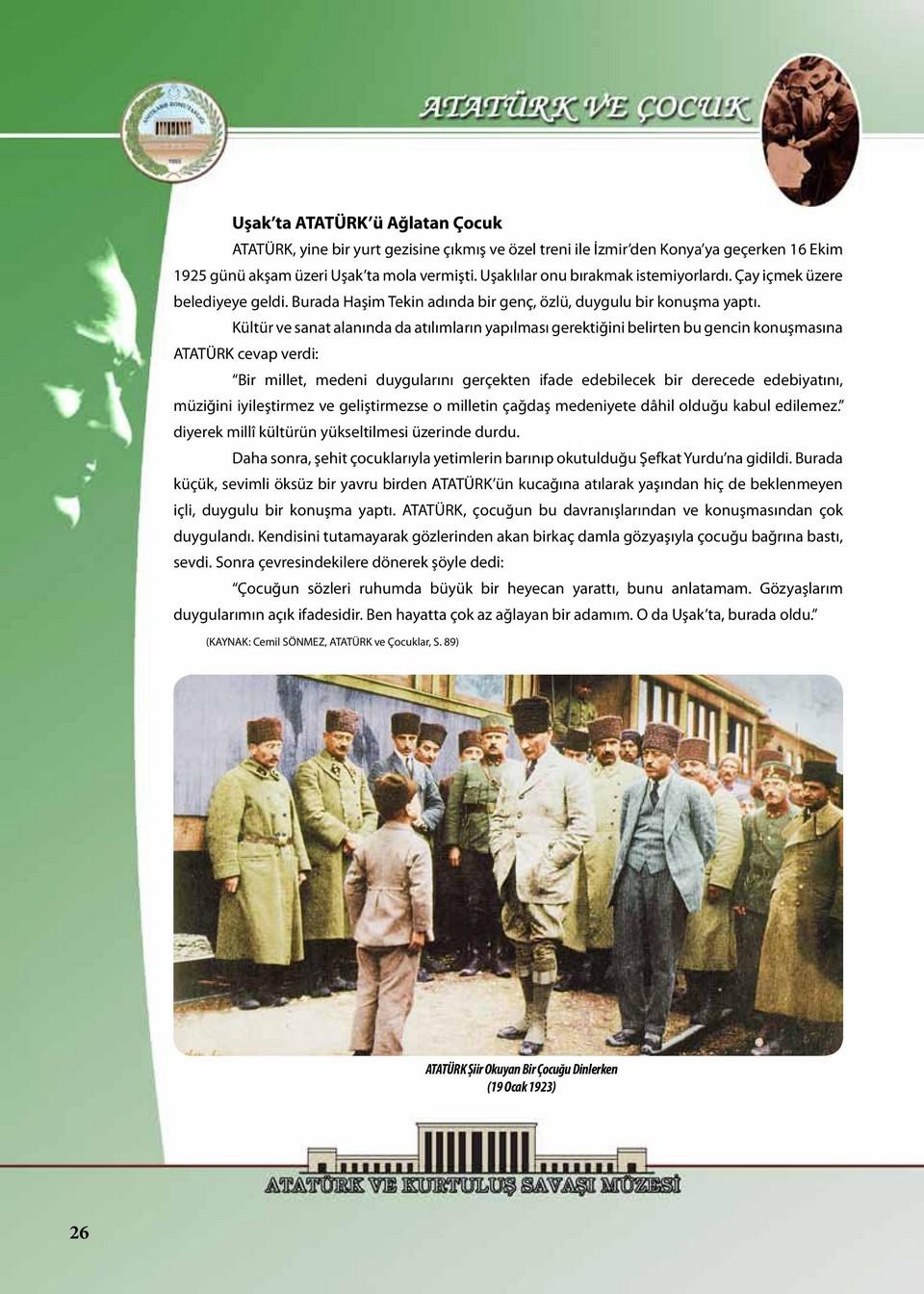 ataturkvecocuk-page-028