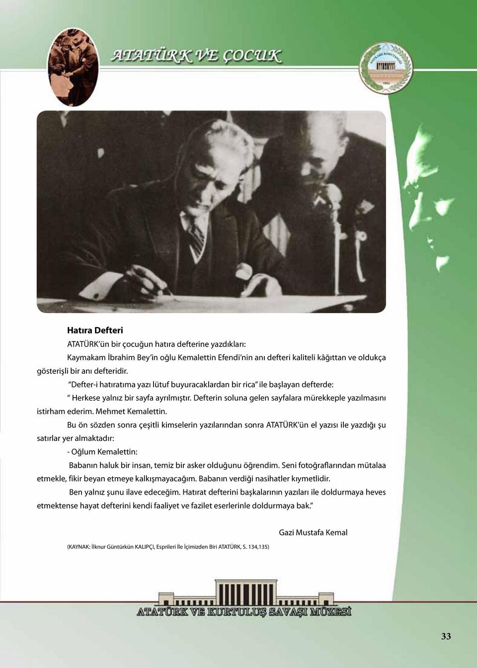 ataturkvecocuk-page-035