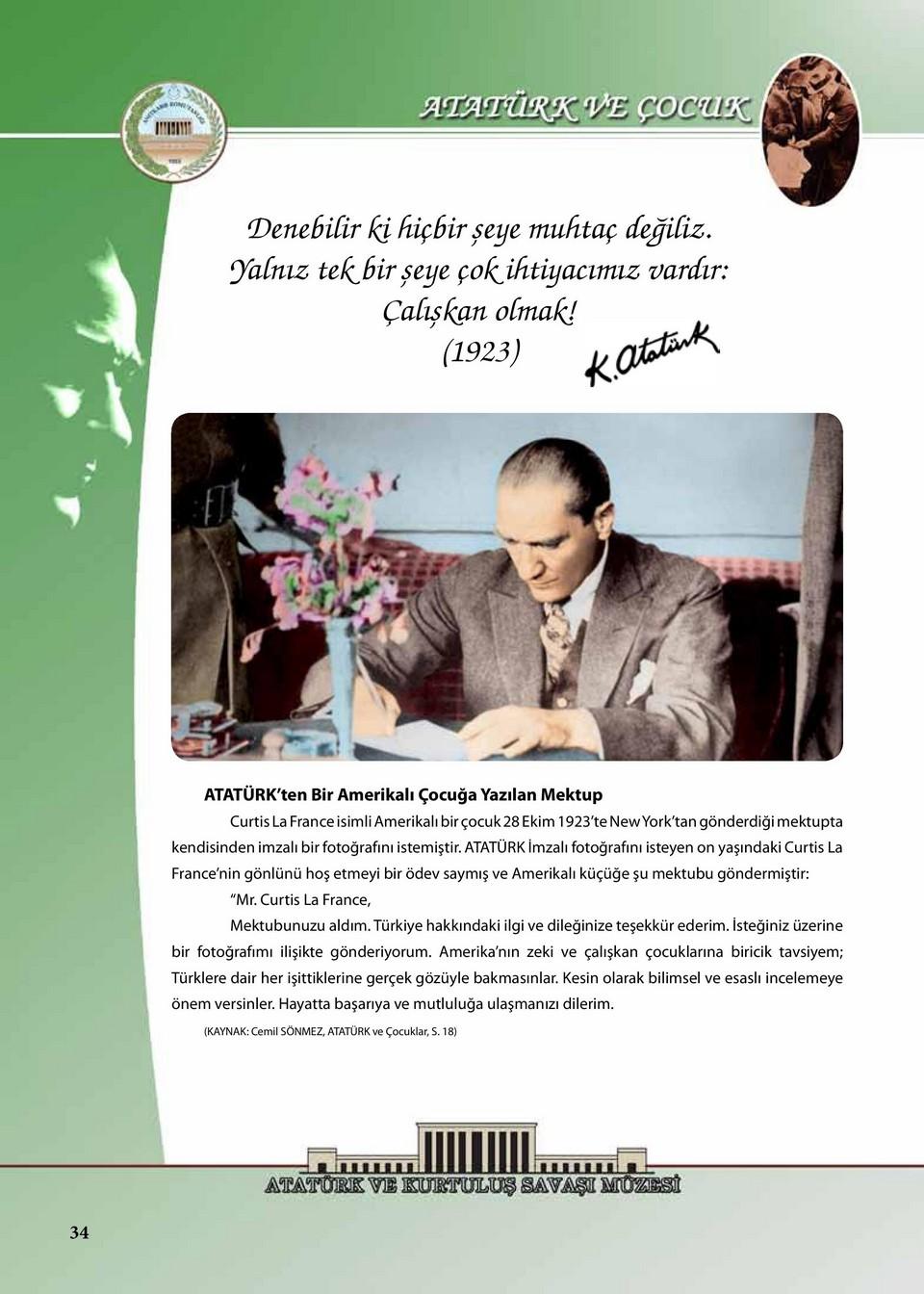 ataturkvecocuk-page-036