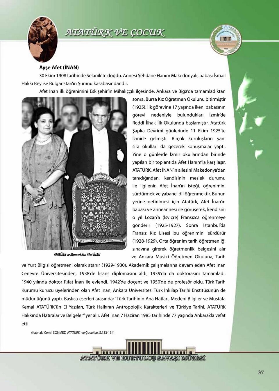 ataturkvecocuk-page-039