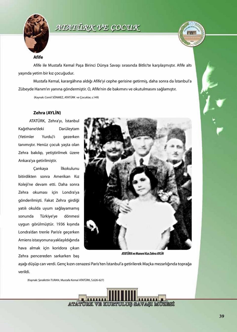 ataturkvecocuk-page-041