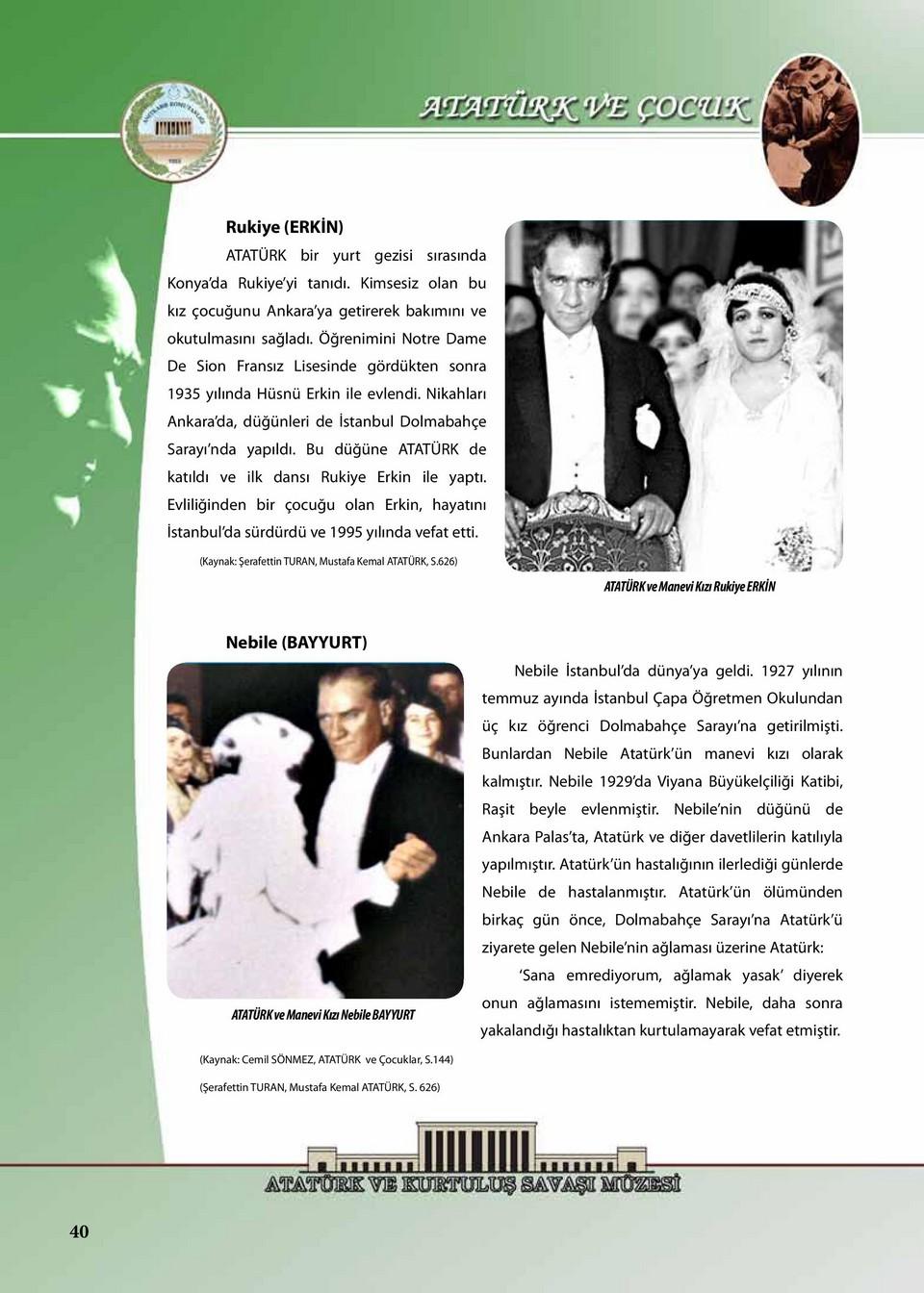 ataturkvecocuk-page-042