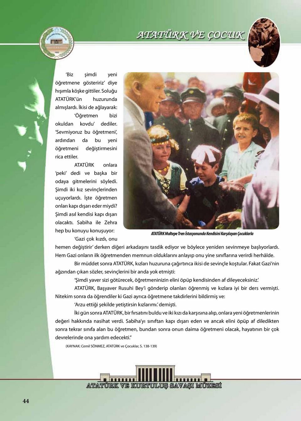 ataturkvecocuk-page-046