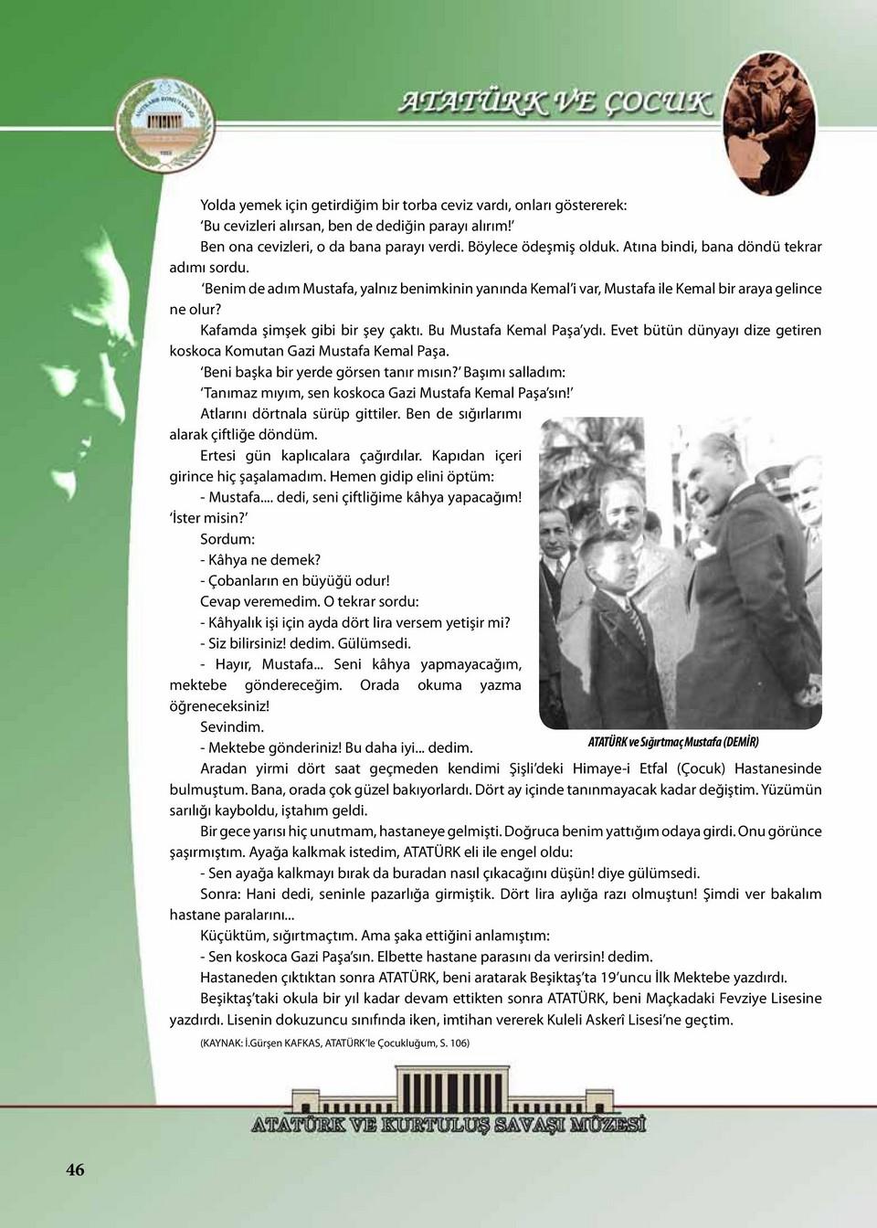 ataturkvecocuk-page-048
