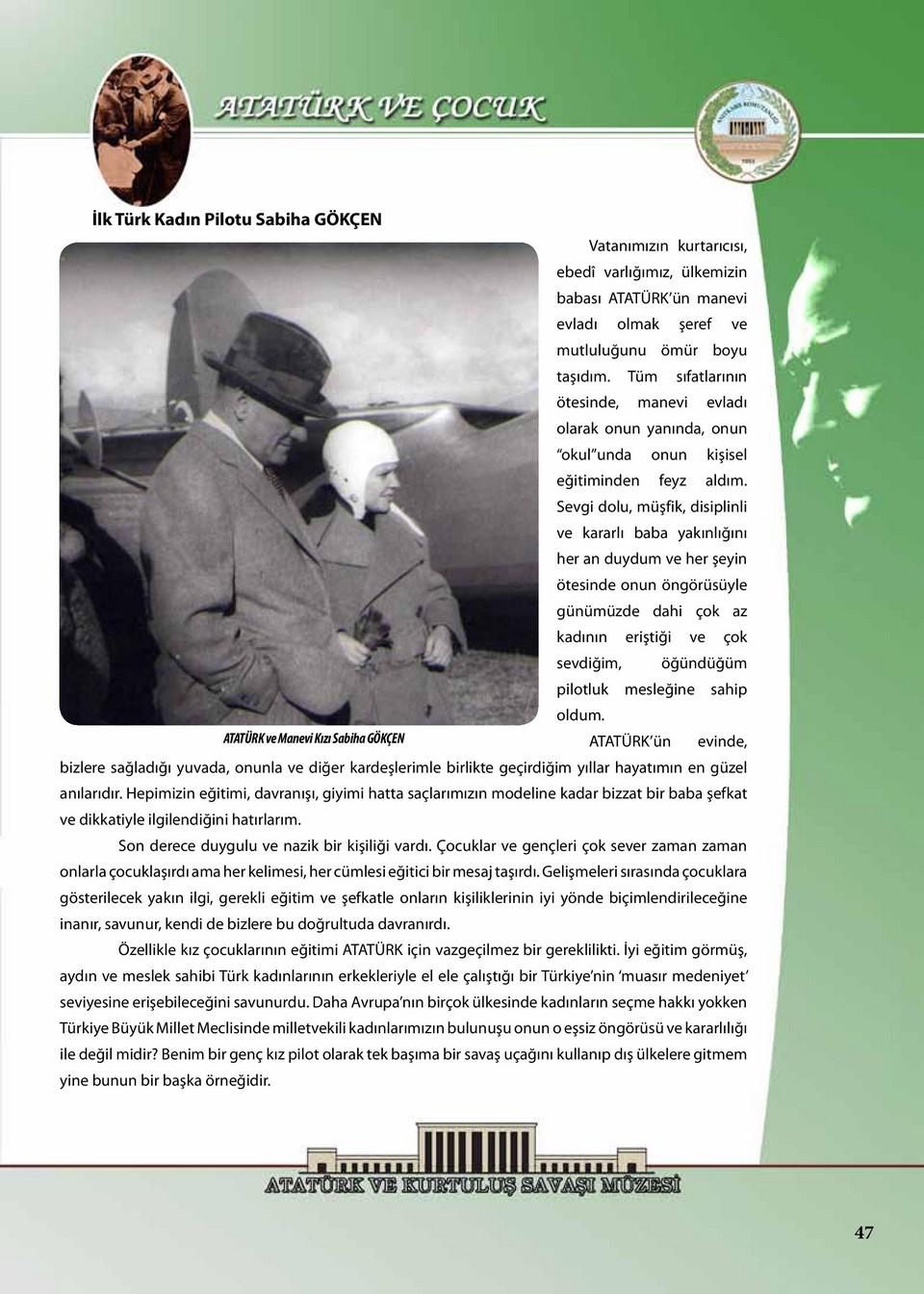 ataturkvecocuk-page-049