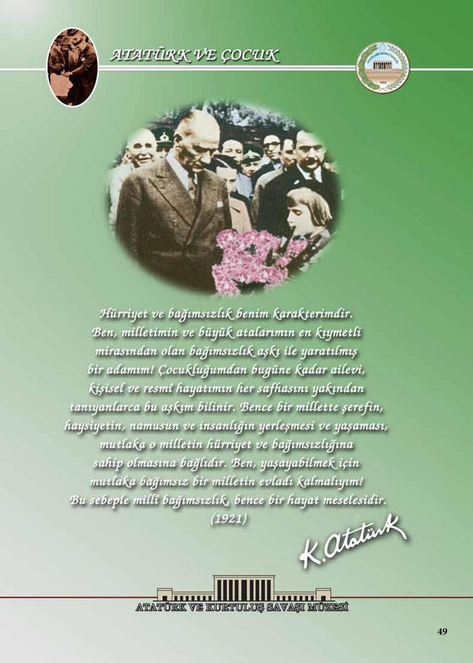 ataturkvecocuk-page-053