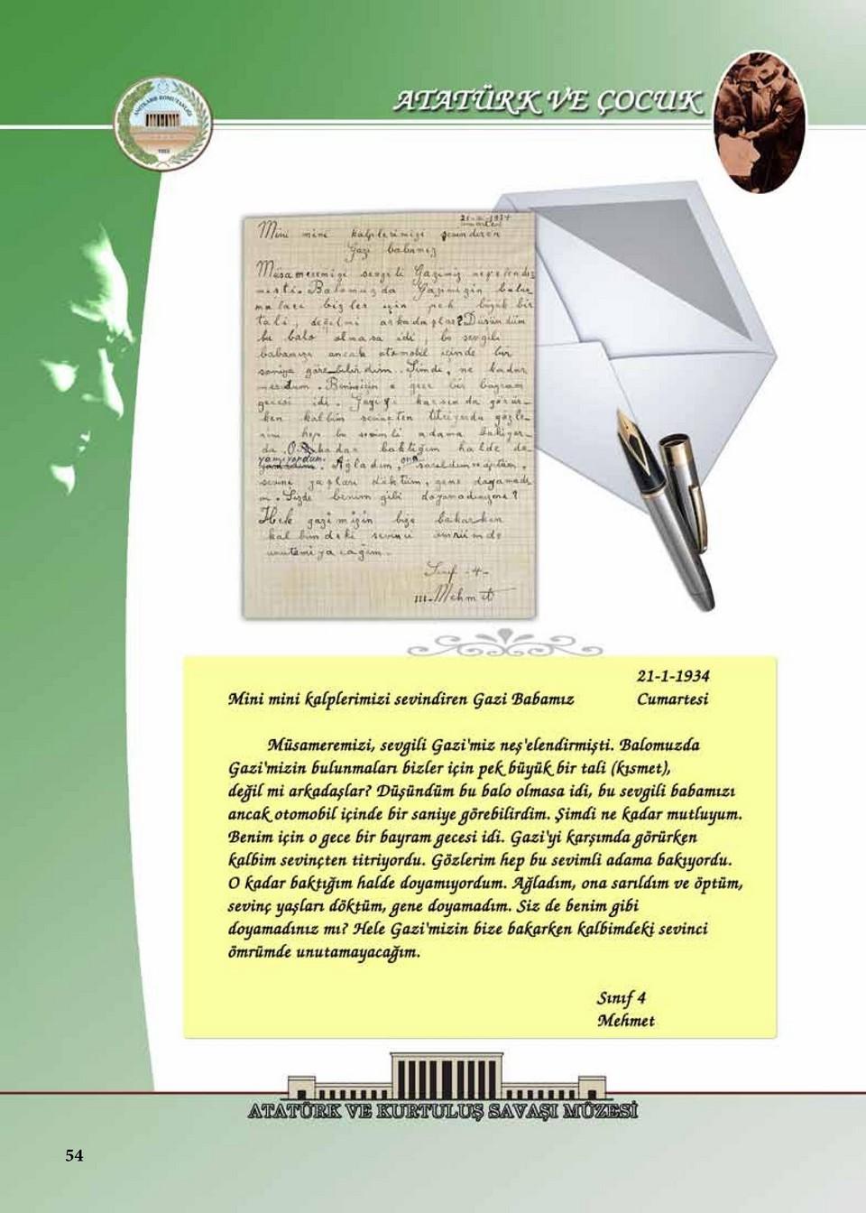 ataturkvecocuk-page-056