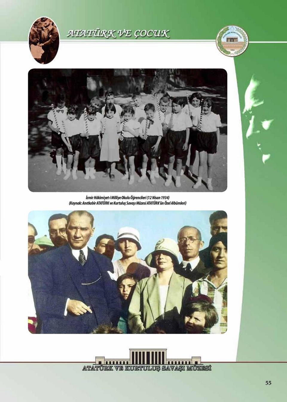 ataturkvecocuk-page-057
