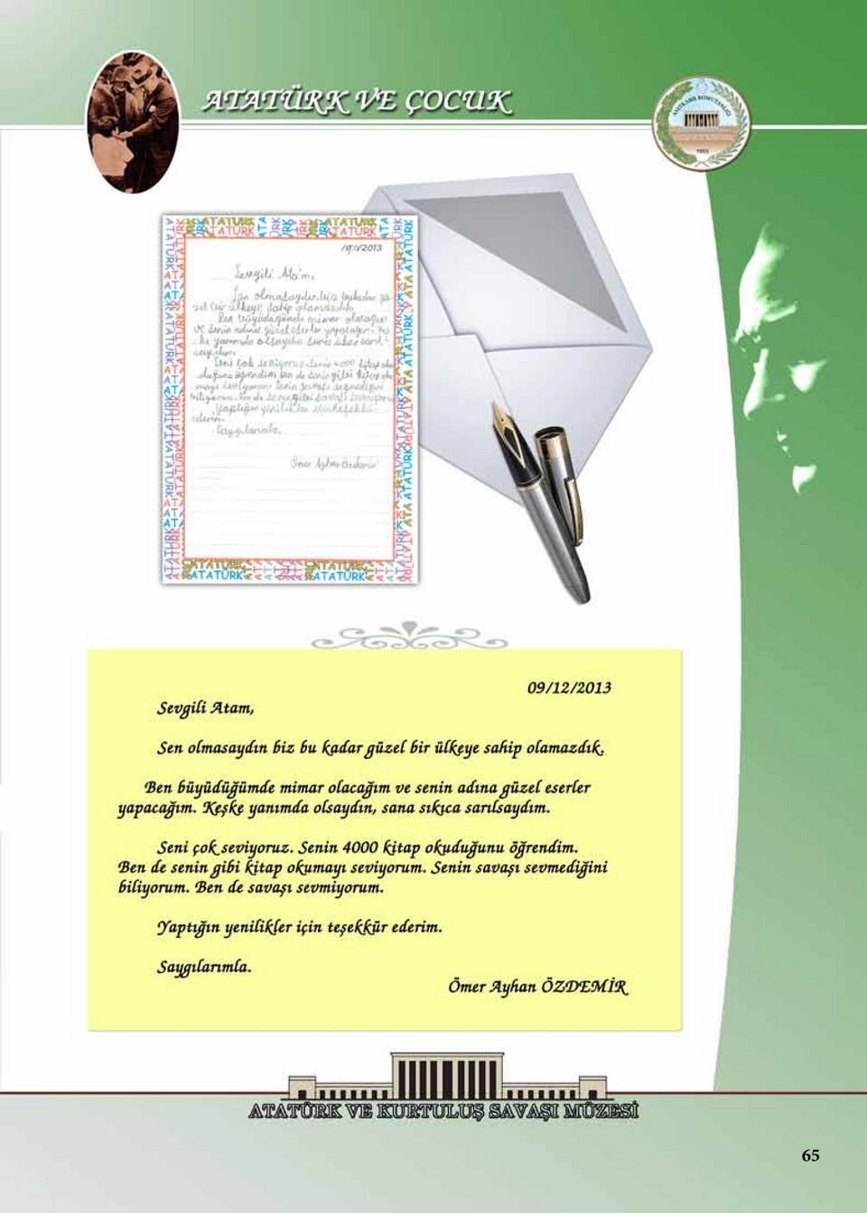 ataturkvecocuk-page-067