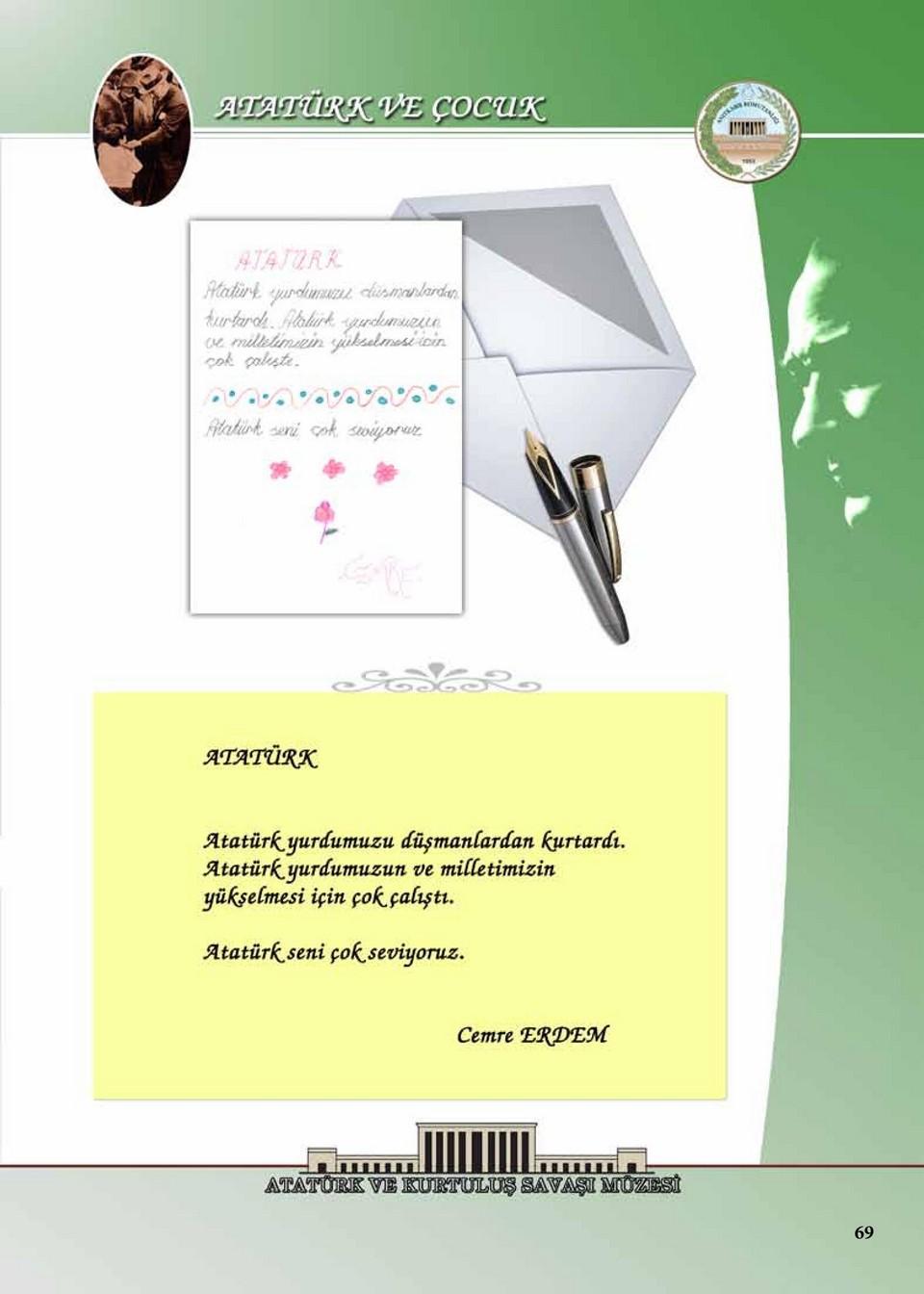 ataturkvecocuk-page-071